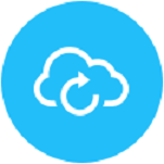 Integrated Caching pakcloudhost blog